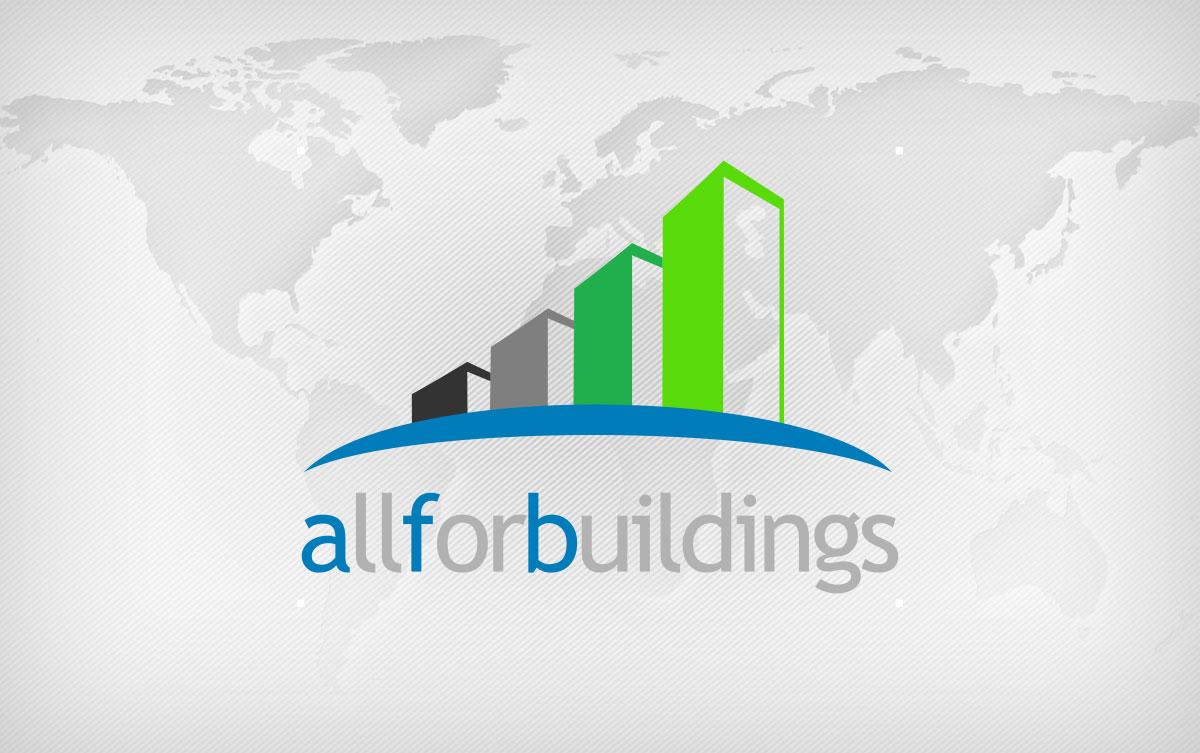 logolar-allforbuildings
